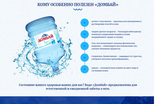 Создание красивого адаптивного лендинга на Вордпресс 44 - kwork.ru