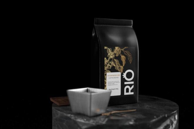 Профессиональная разработка дизайна упаковки для Food, Non-Food и FMCG 1 - kwork.ru