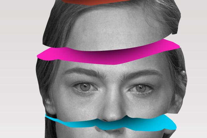 Удаление фона, ретуширование, фото обработка 6 - kwork.ru