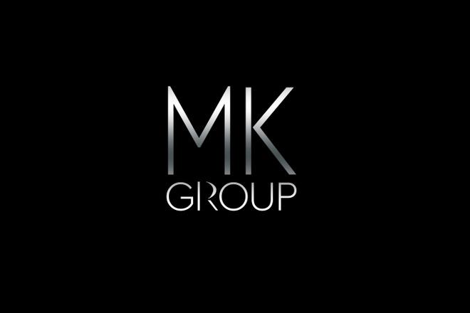 Разработаю стильный логотип для Вашего бизнеса 87 - kwork.ru