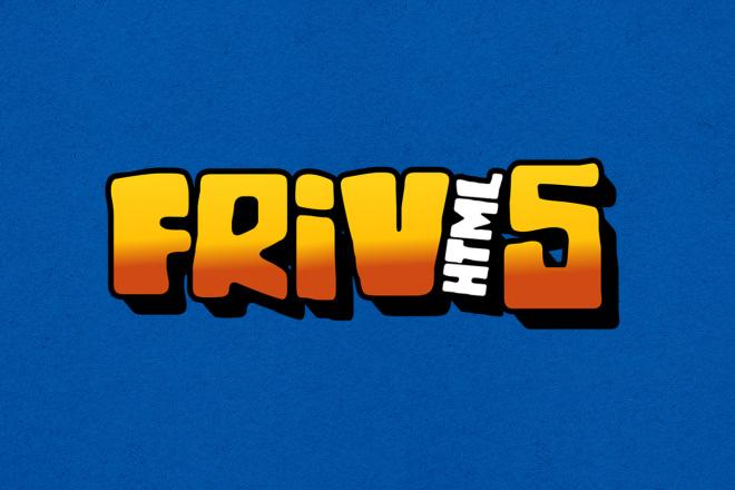 Нарисую логотип в стиле handmade 12 - kwork.ru