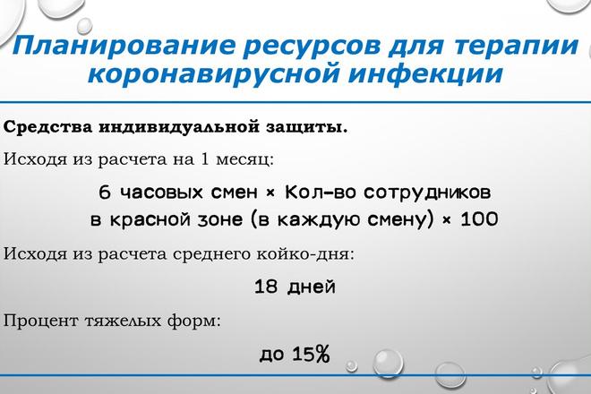 Создание презентаций 21 - kwork.ru