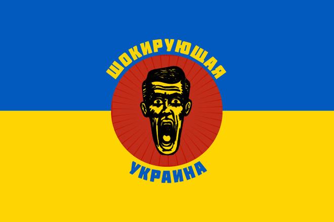 Дизайн вашего логотипа, исходники в подарок 3 - kwork.ru