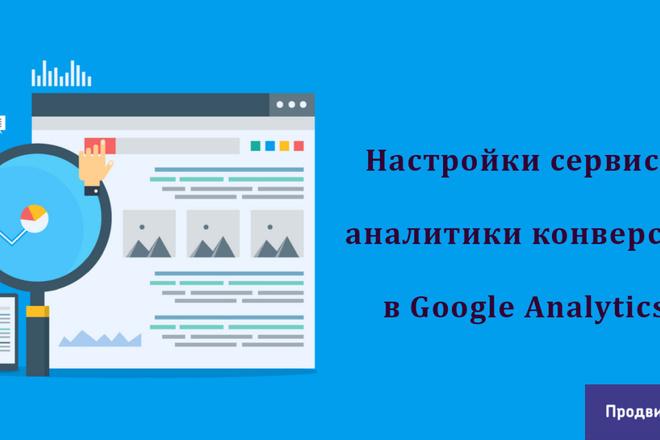 Уникализация фотографий, картинок и изображений для сайта 35 - kwork.ru
