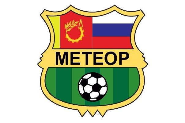 Отрисую логотип в векторе 69 - kwork.ru