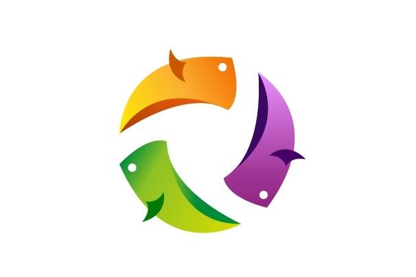 Отрисую логотип в векторе 61 - kwork.ru