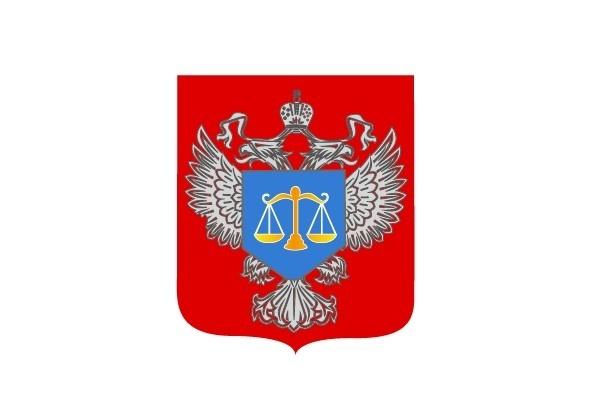 Отрисую логотип в векторе 54 - kwork.ru