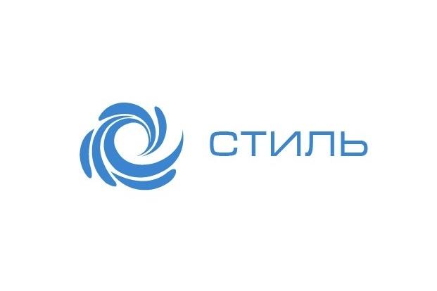 Отрисую логотип в векторе 31 - kwork.ru