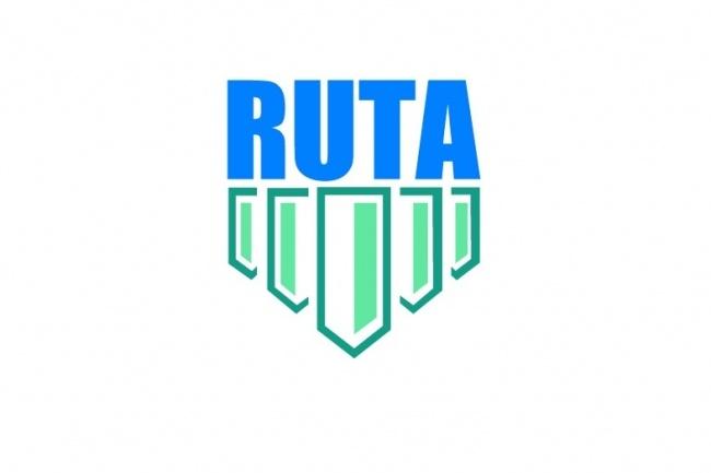 Отрисую логотип в векторе 29 - kwork.ru