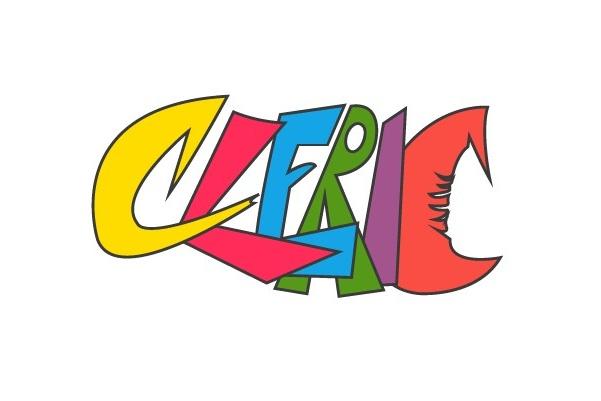 Отрисую логотип в векторе 78 - kwork.ru