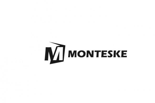 Отрисую логотип в векторе 73 - kwork.ru