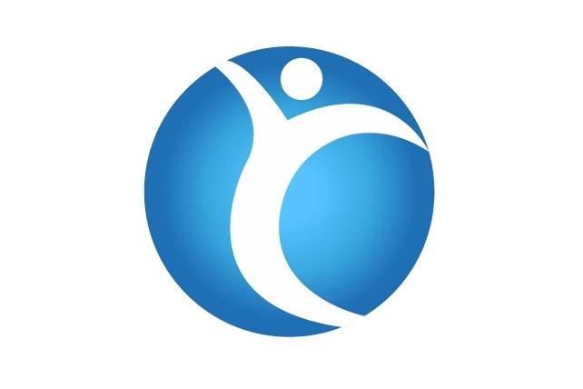 Отрисую логотип в векторе 71 - kwork.ru