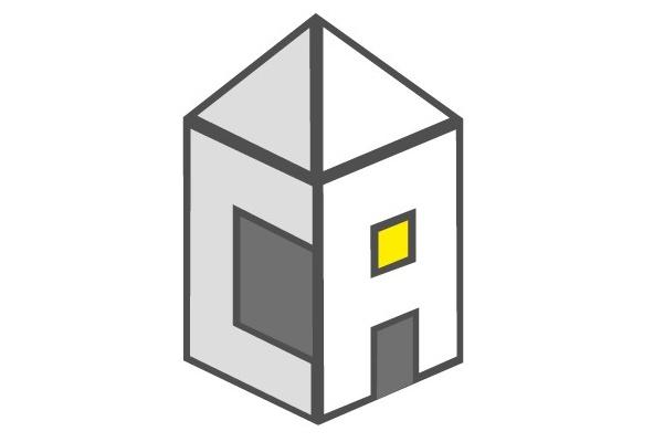 Отрисую логотип в векторе 72 - kwork.ru
