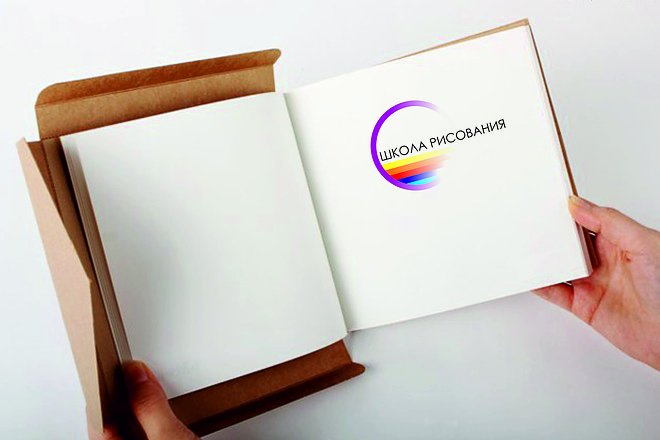 5 логотипов 9 - kwork.ru