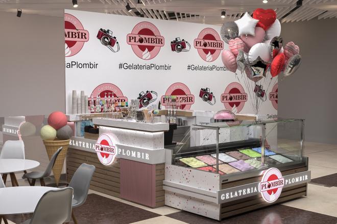 Фотореалистичная 3D визуализация интерьера 33 - kwork.ru