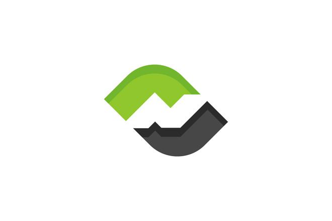 Качественный логотип по вашему образцу. Ваш лого в векторе 50 - kwork.ru