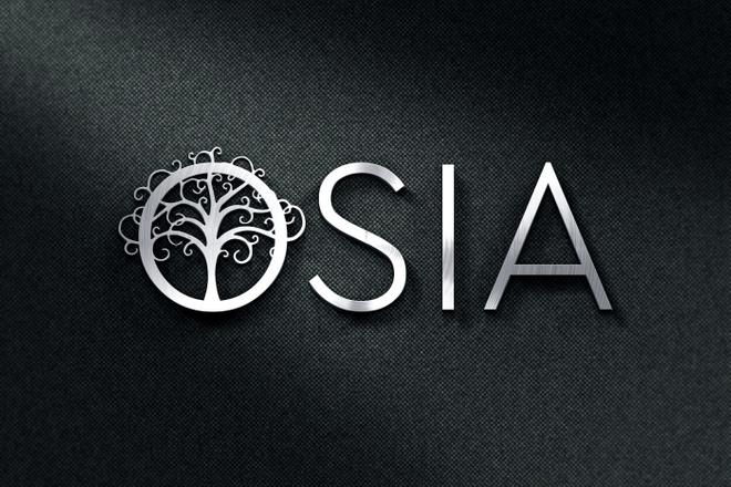 Разработаю стильный логотип для Вашего бизнеса 79 - kwork.ru