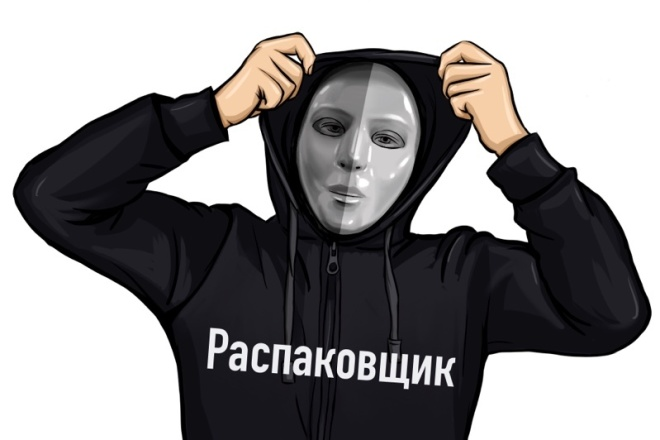 Нарисую портрет в стиле Pop Art,Comics Art, Stik Art 11 - kwork.ru