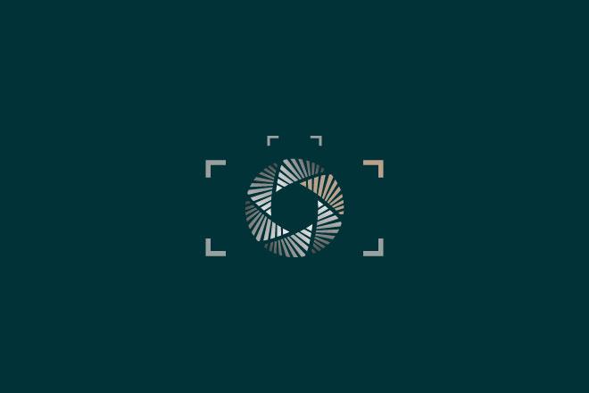 Дизайн вашего логотипа, исходники в подарок 54 - kwork.ru