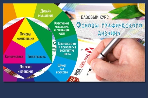 Сделаю ВЕБ баннер любой тематики 41 - kwork.ru