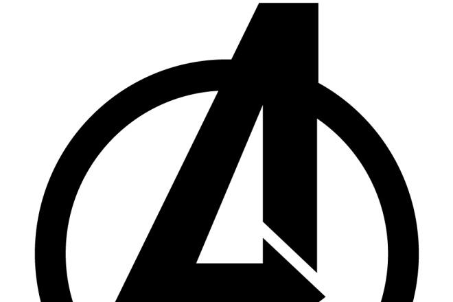 Создам уникальный логотип для вашей компании 2 - kwork.ru