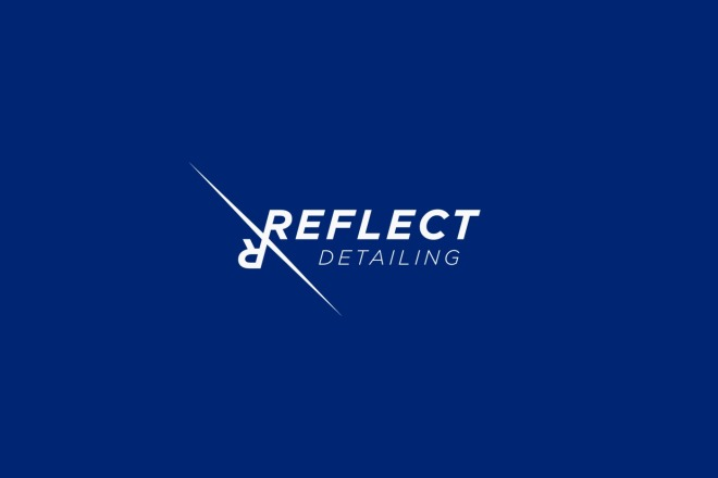 Дизайн логотипа. Два варианта, исходники и правки включены 4 - kwork.ru