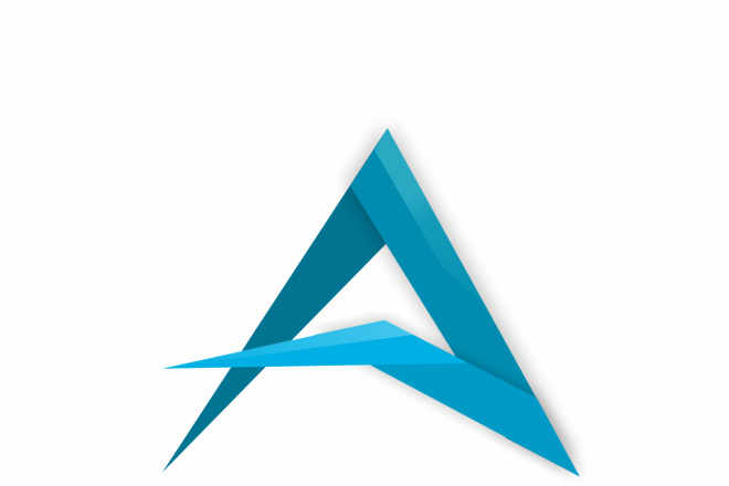 Разработка уникального логотипа для вашей компании 4 - kwork.ru