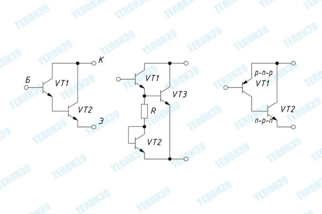 Выполняю простые и сложные чертежи в AutoCAD 24 - kwork.ru