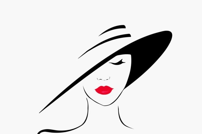 Нарисую любую иллюстрацию в стиле doodle 3 - kwork.ru