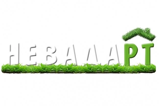 Создам новый логотип 12 - kwork.ru