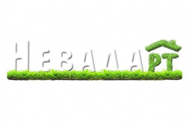 Создам новый логотип 11 - kwork.ru