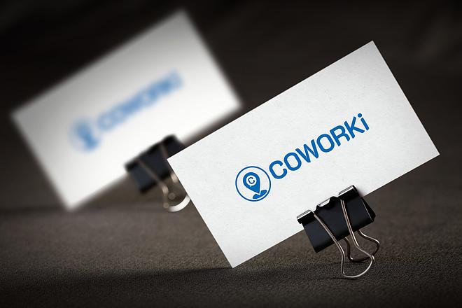 Дизайн логотипов. 24 часа в сутки. 7 дней в неделю 23 - kwork.ru