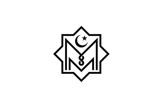 Ваш новый логотип. Неограниченные правки. Исходники в подарок 127 - kwork.ru