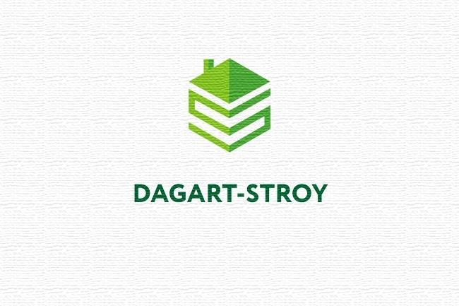 Отрисовка растрового логотипа в вектор 49 - kwork.ru