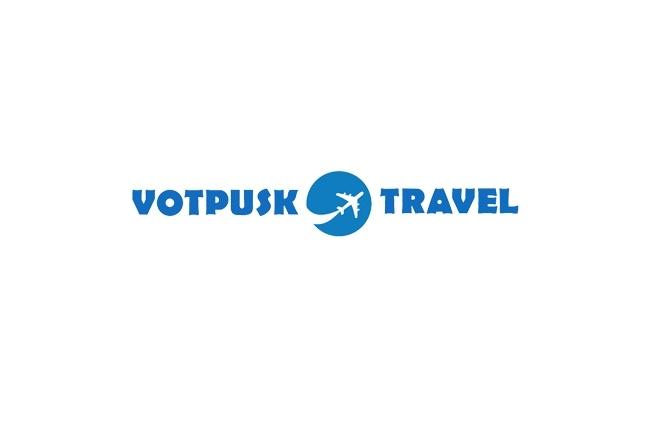 Отрисовка растрового логотипа в вектор 45 - kwork.ru