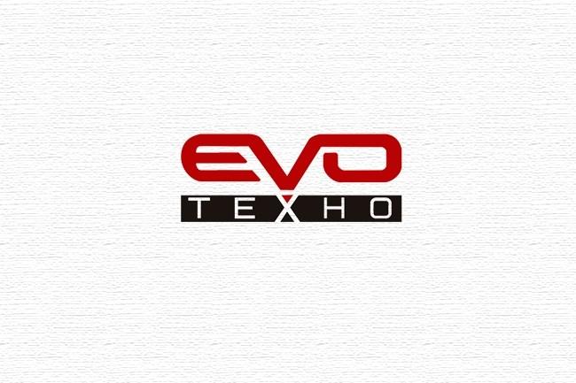 Отрисовка растрового логотипа в вектор 36 - kwork.ru