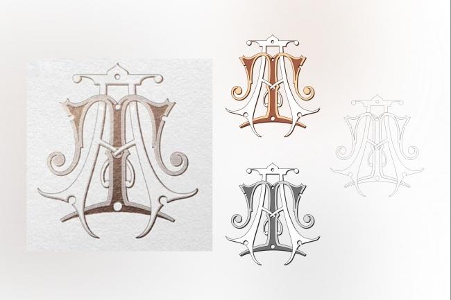 Отрисовка в векторе, формат Coreldraw, по рисунку, фото, сканированию 86 - kwork.ru