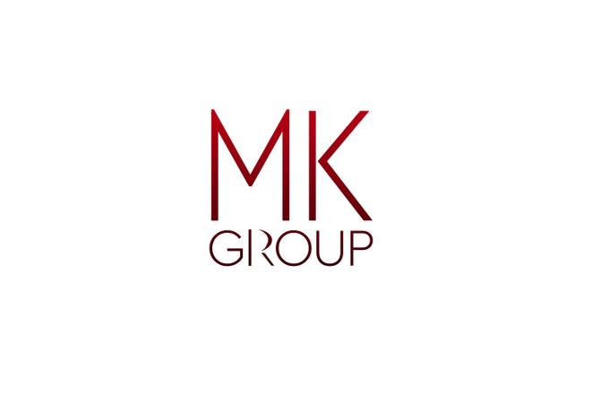 Разработаю стильный логотип для Вашего бизнеса 86 - kwork.ru