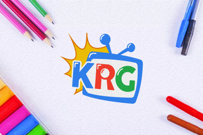 Три уникальных варианта логотипа 3 - kwork.ru