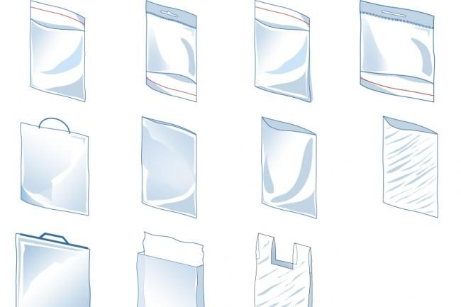 Нарисую 6 иконок в любом стиле 29 - kwork.ru