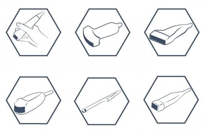 Нарисую 6 иконок в любом стиле 21 - kwork.ru