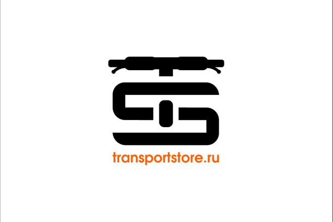 3 логотипа в Профессионально, Качественно 42 - kwork.ru