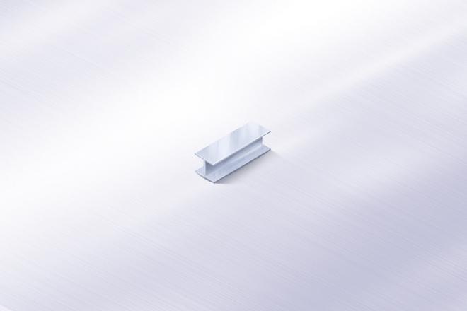 Нарисую эксклюзивную растровую иконку для вашего сайта 9 - kwork.ru