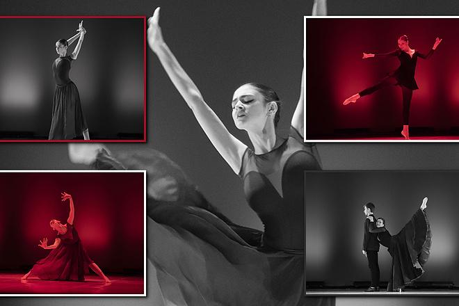 Делаю классные, шикарные фотокниги 17 - kwork.ru