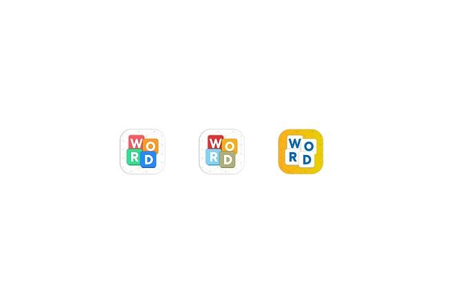 Переведу логотип в вектор 8 - kwork.ru