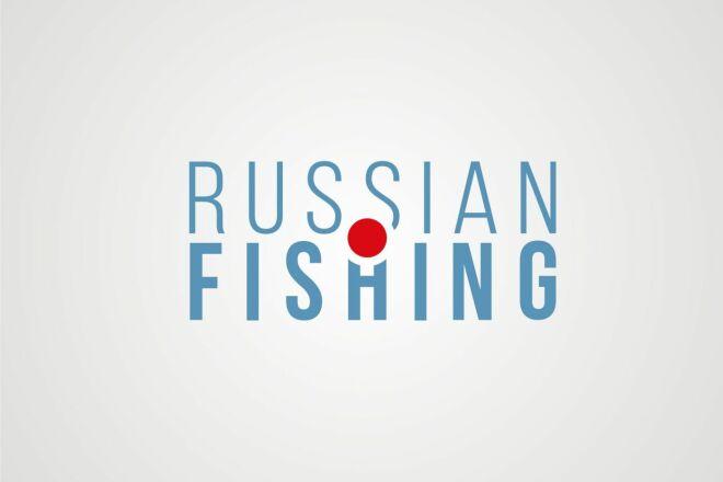 Логотип по образцу в векторе в максимальном качестве 14 - kwork.ru