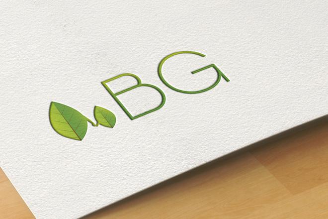 Логотип для вас и вашего бизнеса 11 - kwork.ru