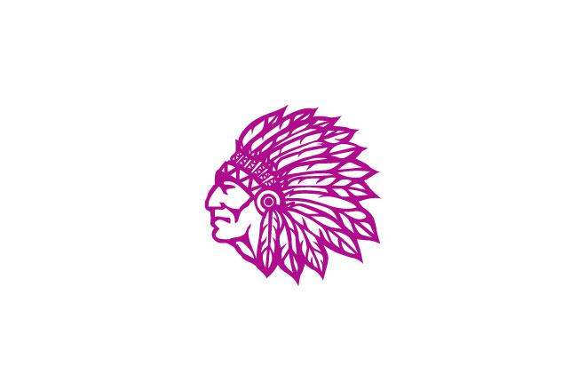 Дизайн вашего логотипа, исходники в подарок 52 - kwork.ru