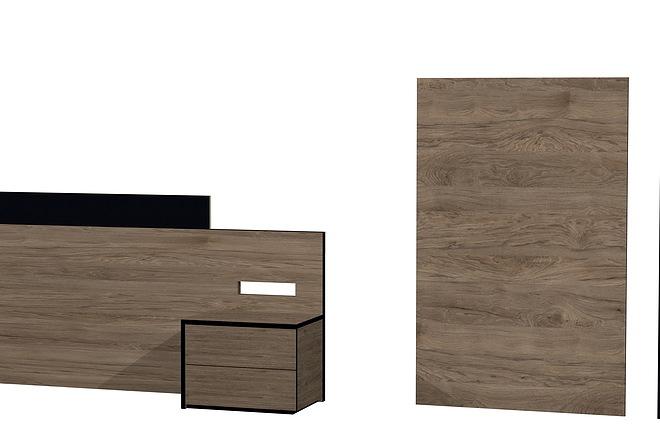 Конструкторская документация для изготовления мебели 61 - kwork.ru