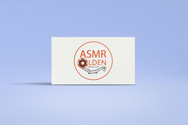 Разработаю стильный логотип для Вашего бизнеса 42 - kwork.ru
